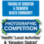 'Friends' Kingston Photo Competition - Win £100 John Lewis...