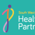 Connecting Your Care Across South West London